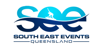 South East Events